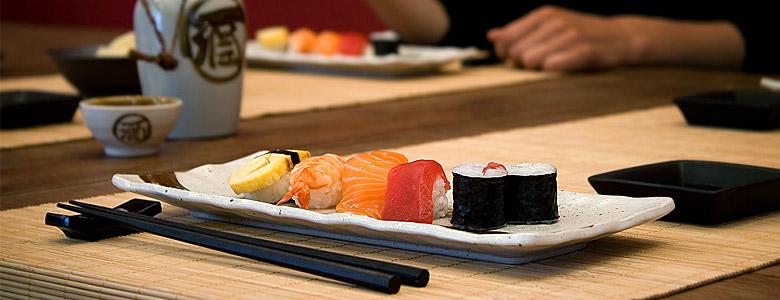 morita sushi zutaten und zubeh r. Black Bedroom Furniture Sets. Home Design Ideas
