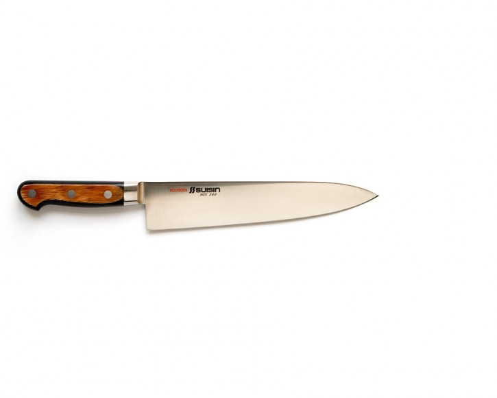 Gyuto-Messer Suisin Inox 240 mm