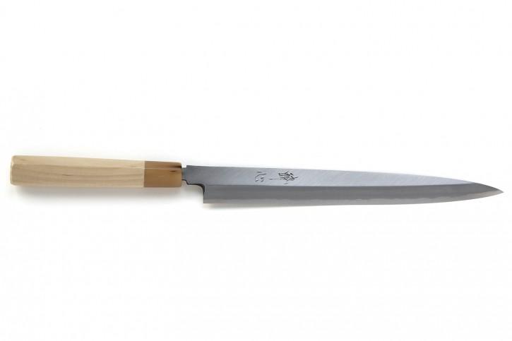Yanagiba – Suisin »Shirogami 3«, 270mm
