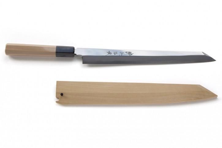 Kengata Yanagiba – Suisin Densho von Meister Togashi