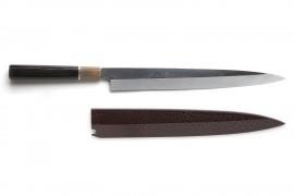 Yanagiba – Suisin »Shiro Fuji Honyaki«