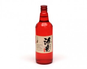 Shochu »Kaido Iwaino Aka«