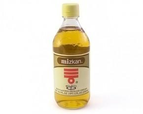 Mitsukan Reis-Essig