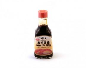 Yamasa Sushi-Sauce