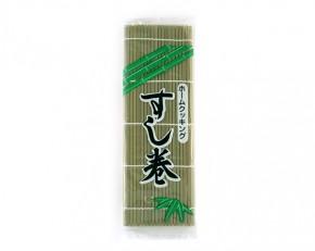 Makisu, Bambusmatte für Maki-Sushi