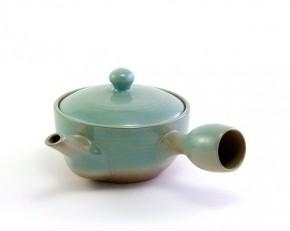 japanische Teekanne »Sora«