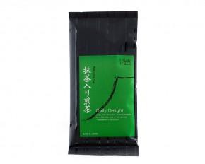 Grüner Tee »Daily Delight«