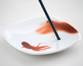 »Yume-no-Yume« Goldfish