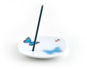 »Yume-no-Yume« Butterfly
