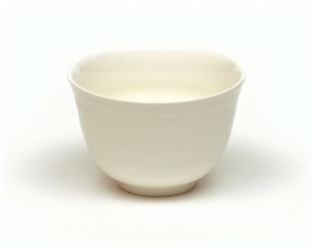 Japanische Teetasse »Mitsuki«