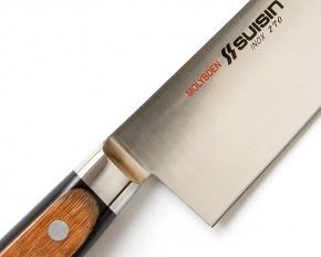 Gyuto-Messer Suisin Inox 270 mm