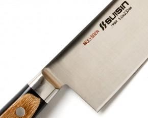 Gyuto-Messer Suisin Inox 330 mm