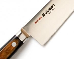 Gyuto-Messer Suisin Inox 210 mm