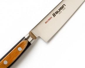 Petty-Messer Suisin Inox 150 mm