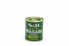Kona Wasabi