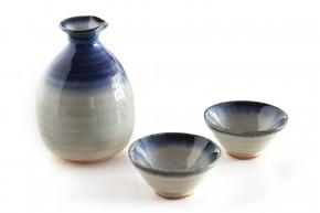 Sake Set »Fukai«