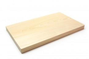 Schneidebrett aus Hinoki-Holz, groß