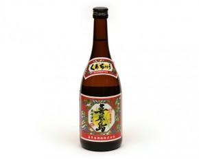 Schochu »KikajimaKokuto«