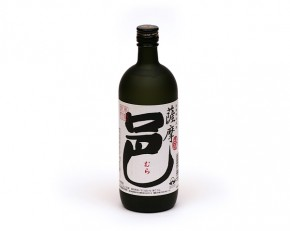 Schochu »SatsumaMura«