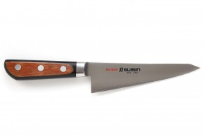 Sabaki-Messer »Suisin Inox« 150 mm