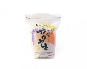 Sushi-Reis »Kagayaki«