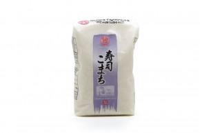 italienischer Reis »Sushi-Komachi«