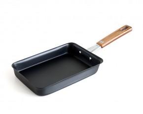 Tamagoyaki-Pfanne, Small